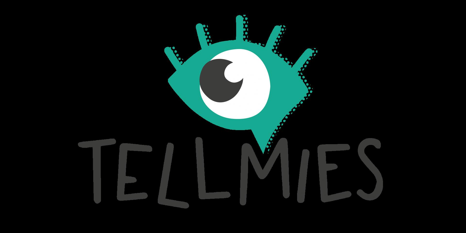 Wat zijn Tellmies?